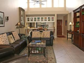 Hamilton Cove Villa 10-77 - Catalina Island vacation rentals