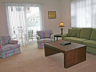 227 Beacon A - Catalina Island vacation rentals