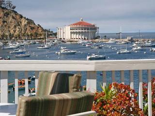 718 Crescent - Catalina Island vacation rentals