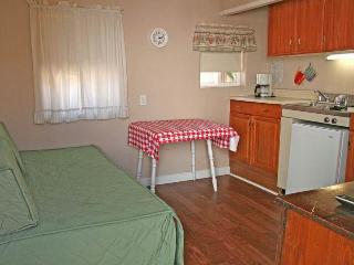122 Claressa B - Catalina Island vacation rentals
