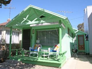 322 Sumner Ave - Catalina Island vacation rentals