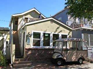 336 Sumner - Up - Catalina Island vacation rentals