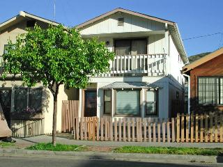340 Sumner - Catalina Island vacation rentals