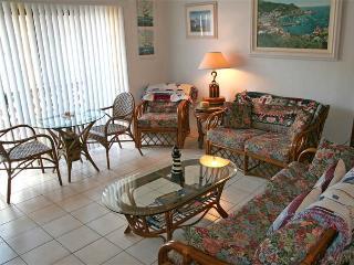 Bahia Vista - A23 - Catalina Island vacation rentals