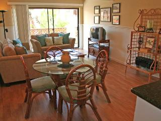 Bahia Vista - C50 - Catalina Island vacation rentals