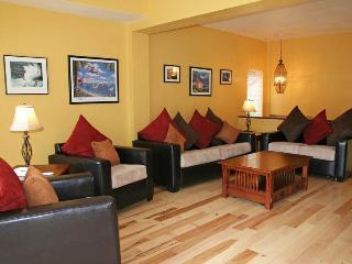 Bahia Vista - C54 - Catalina Island vacation rentals