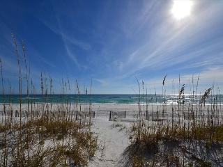 704 Ariola - Pensacola Beach vacation rentals