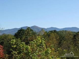 Between Here & There  Air Hockey Jetted Tub Views Hot Tub  Free Nights - Gatlinburg vacation rentals