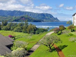 Hanalei Bay Resort, Condo 4323 - Princeville vacation rentals