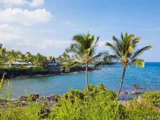 Kanaloa at Kona, Condo 3601 - Big Island Hawaii vacation rentals