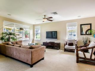 Nihilani at Princeville, Townhome 24c - Kilauea vacation rentals