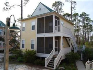 AWESOME 13CD - Image 1 - Pensacola - rentals