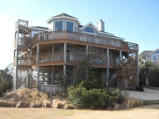 Sea Lodge II - Duck vacation rentals