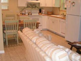 Sonoma Cottage near West Bay Northport - Northport vacation rentals