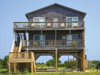 Windy - Salvo vacation rentals