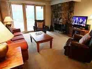 Aspen 2 Bedroom/2 Bathroom Condo (Aspen 2 Bedroom, 2 Bathroom Condo (Lift One - 208 - 2B/2B)) - Image 1 - Aspen - rentals