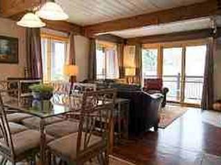 Perfect 3 Bedroom-3 Bathroom Condo in Aspen (Aspen 3 BR, 3 BA Condo (Lift One - 406 - 3B/3B)) - Snowmass vacation rentals