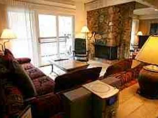 Heavenly Condo in Aspen (Lift One - 408 - 2B/2B) - Image 1 - Aspen - rentals