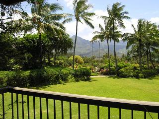 Hanalei Bay Resort, Condo 1206 - Kilauea vacation rentals