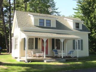 Lovely House in Melvin Village (215) - Melvin Village vacation rentals