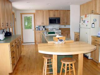 Perfect House in Meredith (509) - Meredith vacation rentals