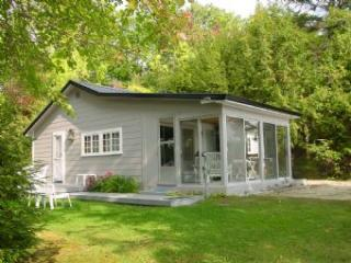 Fabulous House in Moultonborough (372) - Lake Winnipesaukee vacation rentals