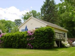 Super House in Laconia (335) - Laconia vacation rentals