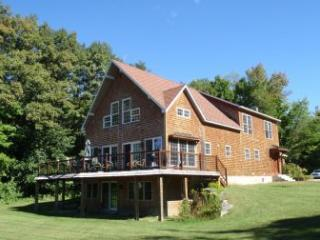Meredith 4 Bedroom/4 Bathroom House (428) - Meredith vacation rentals