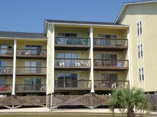 No Bad Days - Surf City vacation rentals