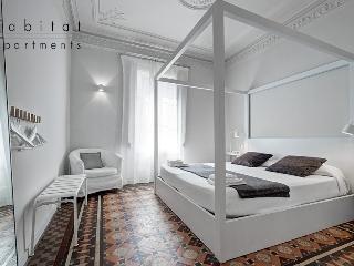 Casp apartment, large & elegant apartment - Corbera de Llobregat vacation rentals