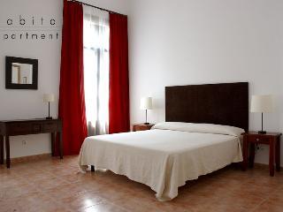 Colom 1 apartment, Studio next to the Ramblas - Barcelona vacation rentals