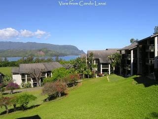 Hanalei Bay Resort, Condo 6204 - Haena vacation rentals