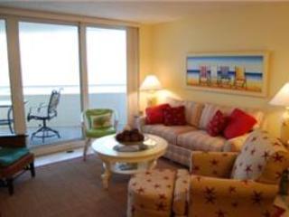 Perdido Sun Resort 302 - Pensacola vacation rentals