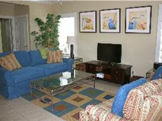 PERDIDO BREEZE 9AD - Pensacola vacation rentals