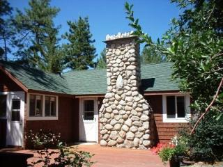 Starlight Sanctuary - Idyllwild vacation rentals