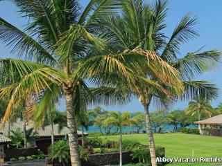 Super Condo in Waikoloa (W4-KOLEA 7B) - Waikoloa vacation rentals