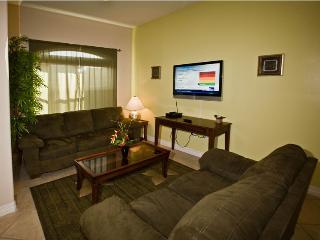 Cara Del Sol #6 - South Padre Island vacation rentals
