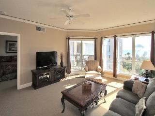 3403 Windsor Court South - Palmetto Dunes vacation rentals
