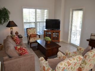 406 North Shore Place - Forest Beach vacation rentals