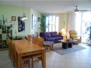 Beach Colony East 1B - Image 1 - Pensacola - rentals