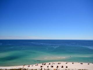 Beach Club Tower 904 - Pensacola Beach vacation rentals