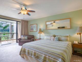 Hanalei Bay Resort, Condo 1526 - Wainiha vacation rentals