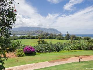 Hanalei Bay Resort, Condo 7202 - Princeville vacation rentals