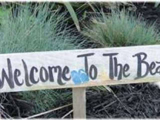 A Shore Thing - Chincoteague Island vacation rentals