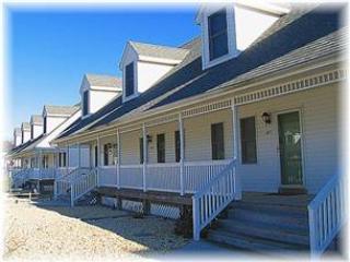 Island House - Chincoteague Island vacation rentals