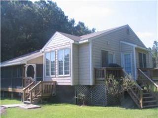 Quackers - Image 1 - Chincoteague Island - rentals