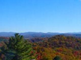 Above It All - Fleetwood vacation rentals