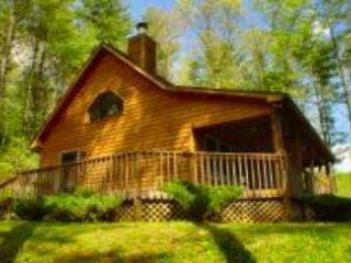 Spruce Ridge - West Jefferson vacation rentals