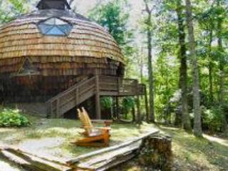 Unforgettable - Image 1 - Grassy Creek - rentals