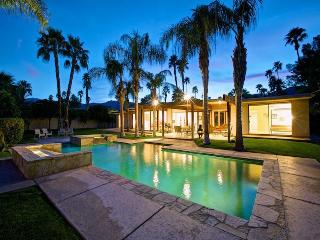 House of Zen - Palm Desert vacation rentals